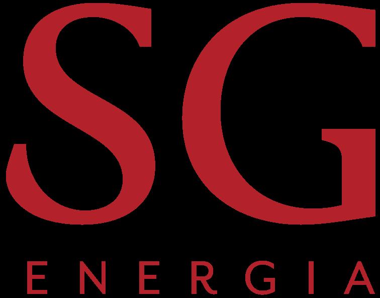 SG Energia
